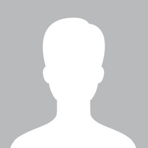 Profile photo of global